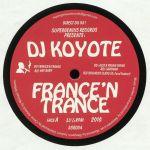 France'n Trance