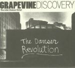 The Danser Revolution (reissue)
