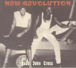 New Revolution: Chapter One (reissue)