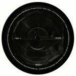 Mono Phaze EP