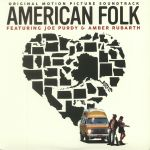 American Folk (Soundtrack)