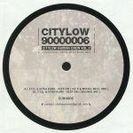Citylow Human Crew Vol 2