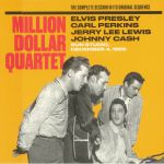 Million Dollar Quartet (remastered)