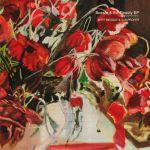 Beesle & The Beauty EP