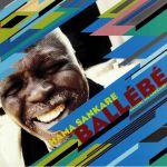 Ballebe: Calling All Africans