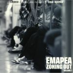Zoning Out Vol 1