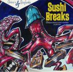 Sushi Breaks