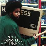 AWATE - Happiness