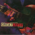 Great Lefty: Live Forever! (Tribute To Tony Iommi Godfather Of Metal) (remastered)