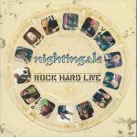 Rock Hard Live