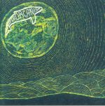 Superorganism (Deluxe Edition)