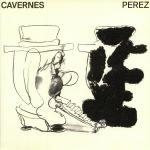 Cavernes