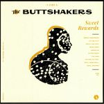 The BUTTSHAKERS - Sweet Rewards