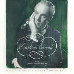 Phantom Thread (Soundtrack)