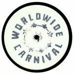 Worldwide Carnival
