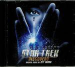 Star Trek Discovery (Soundtrack)