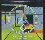 Lucid Actual 2000