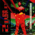 Strictly 4 My NIGGAZ: 25th Anniversary Edition