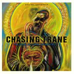 Chasing Trane: The John Coltrane Documentary (Soundtrack)
