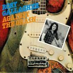 Against The Grain (reissue)