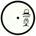 DRBAGAIN 02