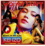 Yo! My Saint