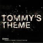 Tommy's Theme