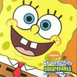 Spongebob Squarepants: Original Theme Highlights (Soundtrack)