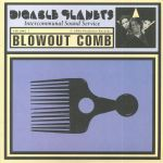Blowout Comb (remastered)