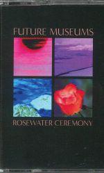 Rosewater Ceremony