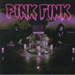 Pink Fink