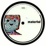 Material Heads Vol 42