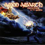 Deceiver Of The Gods (reissue)