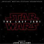 Star Wars: The Last Jedi (Soundtrack)