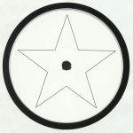 Rupa Disco Jazz Rework Visions & Edits