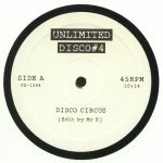 Unlimited Disco #4