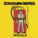 Wiggle (reissue)