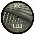 Scales EP