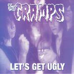 Let's Get Ugly