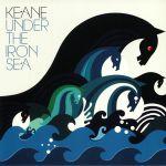 Under The Iron Sea (reissue)