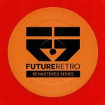 Future Retro Remastered EP