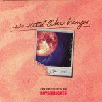 USA 1982: A New Soundtrack For The Movie Koyaanisqatsi