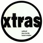 XTRAS 003