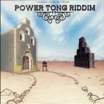 Power Tong Riddim