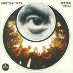 Introspection/Retrospection (Record Store Day 2018)