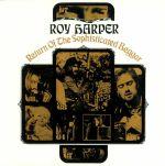Return Of The Sophisticated Beggar (reissue)