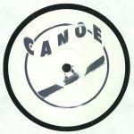 CANOE 006