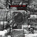 Hiroshima 1945/Nagasaki 1945