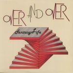 Over & Over (reissue)