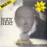 Body Heat (reissue)
